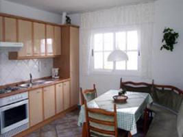 Foto 3 Ferienwohnungen Casa Ina Fuerteventura