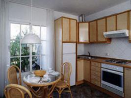 Foto 4 Ferienwohnungen Casa Ina Fuerteventura