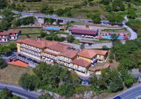 Ferienwohnungen ITALIEN Gardasee Seeblick Woche ab € 308