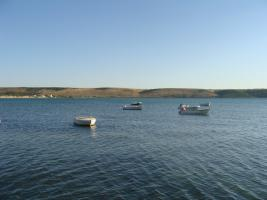 Foto 3 Ferienwohnungen in LJubac bei Zadar Dalmatien nah am Sandstrand