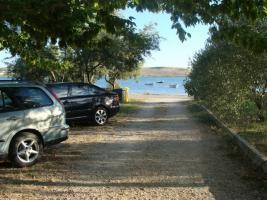 Foto 4 Ferienwohnungen in LJubac bei Zadar Dalmatien nah am Sandstrand