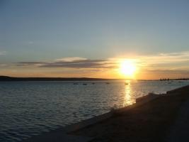 Foto 5 Ferienwohnungen in LJubac bei Zadar Dalmatien nah am Sandstrand