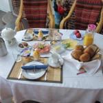 Foto 2 Ferienwohnungen an der Nordsee mit neuer Facebookseite