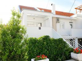 Ferienwohnungen in Petrcane bei Zadar in Dalmatien zu vermieten