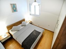 Foto 2 Ferienwohnungen in Petrcane bei Zadar in Dalmatien zu vermieten