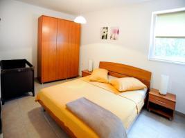 Foto 7 Ferienwohnungen in Petrcane bei Zadar in Dalmatien zu vermieten