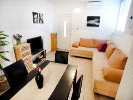Foto 9 Ferienwohnungen in Petrcane bei Zadar in Dalmatien zu vermieten
