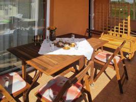 Foto 4 Ferienwohnungen mit Pool KROATIEN Nedescina Woche ab € 218