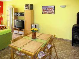 Foto 7 Ferienwohnungen mit Pool KROATIEN Nedescina Woche ab € 218