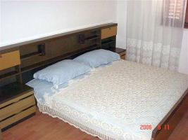 Foto 5 Ferienwohnungen in Rtina Miocici bei Zadar, bis zu 4 Personen,300 m vom Strand, Norddalmatien