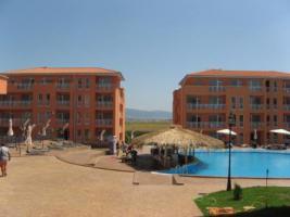 Foto 2 Ferienwohnungen zu vermieten am Sonnenstrand / Bulgarien