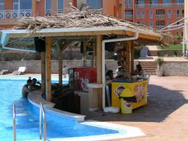 Foto 3 Ferienwohnungen zu vermieten am Sonnenstrand / Bulgarien