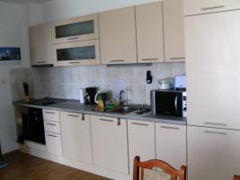 Foto 4 Ferienwohnungen zu vermieten am Sonnenstrand / Bulgarien