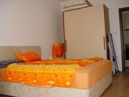 Foto 7 Ferienwohnungen zu vermieten am Sonnenstrand / Bulgarien