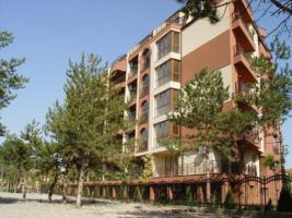 Foto 8 Ferienwohnungen zu vermieten am Sonnenstrand / Bulgarien
