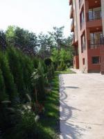 Foto 11 Ferienwohnungen zu vermieten am Sonnenstrand / Bulgarien