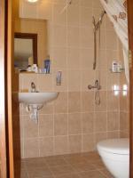 Foto 14 Ferienwohnungen zu vermieten am Sonnenstrand / Bulgarien