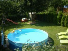 Foto 2 Ferienwohnungen, Apartments am Balaton in Ungarn