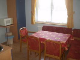 Foto 5 Ferienwohnungen, Apartments am Balaton in Ungarn
