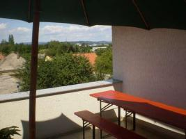 Foto 6 Ferienwohnungen, Apartments am Balaton in Ungarn