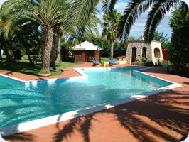 Ferienwohnungen, Ferienhäuser, Villen, B&B in Italien