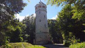 Foto 16 Ferienziel Berge in Bayern - Bergpension Maroldhof