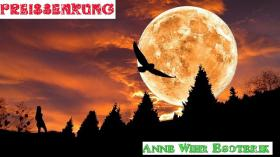 Ferneinweihung in Lunar Light, Unterlagen und Urkunde