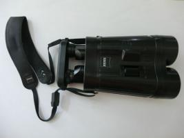 Fernglas carl zeiss 20x60 s mit bildstabilisierung in karlsruhe von