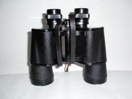 Fernglas ESDE-Optik 7x50 bei Fernoptik Wilde Jagd