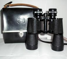 Fernglas Optolyth 7x50 bei Fernoptik Wilde Jagd