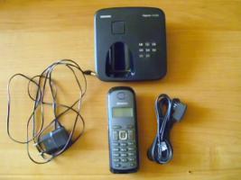 Foto 2 Festnetztelefon
