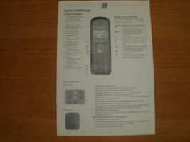 Foto 3 Festnetztelefon