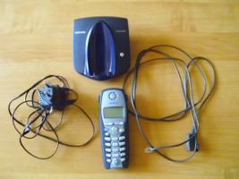 Foto 4 Festnetztelefon