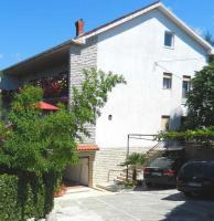 Ferienhaus Kvarnerbucht, Kroatien