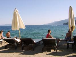 Foto 10 Fewo, Ferienhaus, Pool mit Wasserrutsche, Kvarner, bucht, Matulji - Opatija, Kroatien,