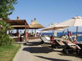 Foto 13 Fewo, Ferienhaus, Pool mit Wasserrutsche, Kvarner, bucht, Matulji - Opatija, Kroatien,