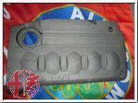 Fiat 20V Motorabdeckung Motor Abdeckung Kunststoff