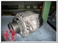 Fiat Marea 1,8 16V Lichtmaschine 63321640 75 A Marelli