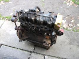 Foto 2 Fiat X1/9 Bertone Motor five speed 1500