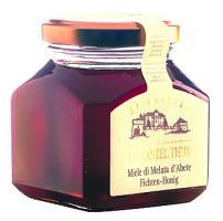 Fichten-Honig - Miele di Melata d´Abete 250g