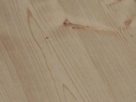 Foto 3 Fichtenholz Dreischichtplatten 19 mm qm 29,90.-