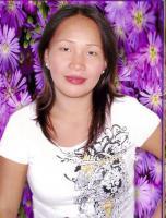 Partnervermittlung filipinas