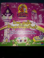 Filly Unicorn - Das große Regenbogenfest