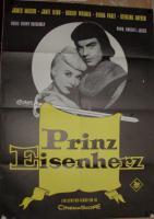 Foto 2 Filmplakate 1940-2005 !