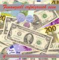 Finanziell erfolgreich sein