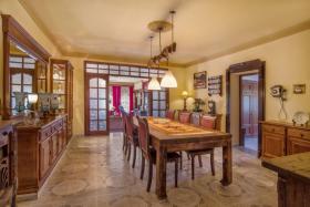 Foto 26 Finca 4600 m² Grundstück mit 2 Häuser und 2 Apartments & Schwimmbad in Malaga / Spanien