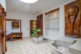 Foto 30 Finca 4600 m² Grundstück mit 2 Häuser und 2 Apartments & Schwimmbad in Malaga / Spanien