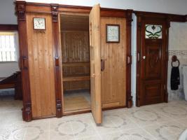 Foto 32 Finca 4600 m² Grundstück mit 2 Häuser und 2 Apartments & Schwimmbad in Malaga / Spanien