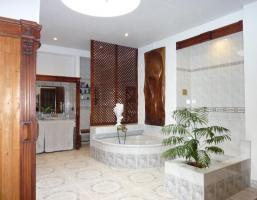 Foto 34 Finca 4600 m² Grundstück mit 2 Häuser und 2 Apartments & Schwimmbad in Malaga / Spanien