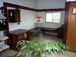 Foto 35 Finca 4600 m² Grundstück mit 2 Häuser und 2 Apartments & Schwimmbad in Malaga / Spanien